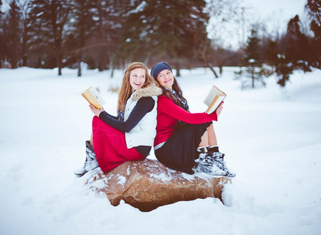 Put Yourself Out There And Enjoy It: 10 Introvert And Extrovert-Friendly Tips
