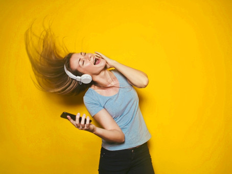 Make Your Friend Happy With Music: 8 Tips That Work