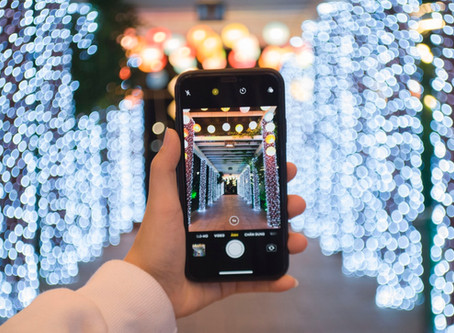 Wantshes, Your Digital Journal App