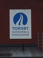 Torsby tunnel.jpg
