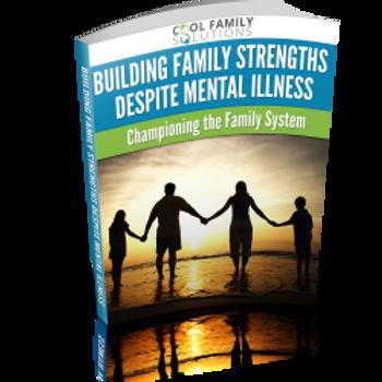 Building Family Strengths Digital Book