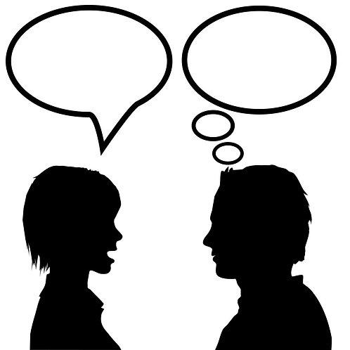 Cool Tips for Better Communication