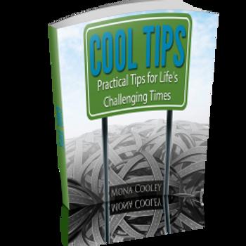 Cool Tips Digital Book