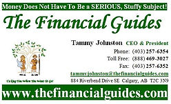 The Financial Guides.jpg