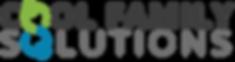 CFS-Logo-1.png