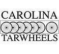 CarolinaTarwheels.jpg