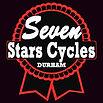 SevenStars.jpg