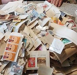 Stamp_present.jpg