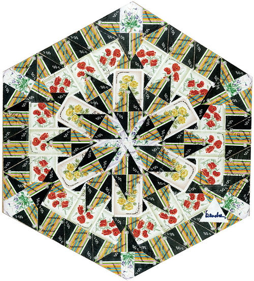 57_Tavaszi mandala_ Spring Mandala.jpg