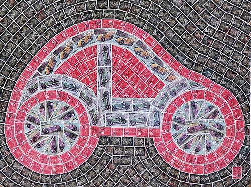 63_Kicsi kocsi_Little car.jpg