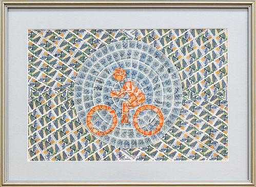 40_Két keréken_Bicycle.jpg
