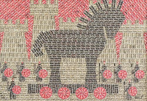 37_Trójai faló_Trojan Horse.jpg