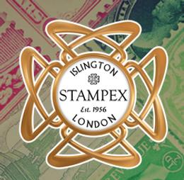 stampex_logo.png