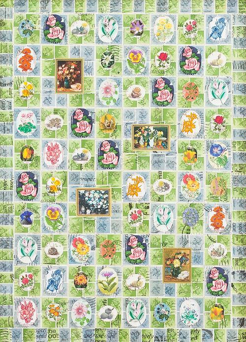 25_Virágkiállítás_Flower exhibition.jpg