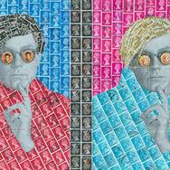 Warhol Variations