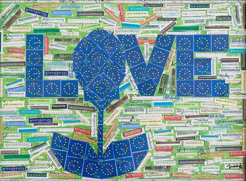 36_Szeretéel_Magyarország_I_love_you,_Hu