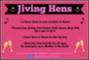Jiving Hens.png