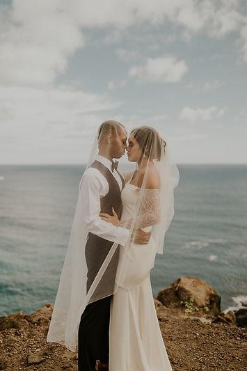 Ceremony Demi + Tony Wedding-419.jpg