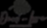 Demi-LovePhotography-Logo-Final_edited.p