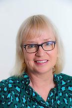 Geraldine Profile Pic 1 5077120521_origi
