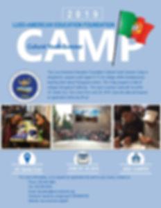 2019 Camp Flyer.jpg