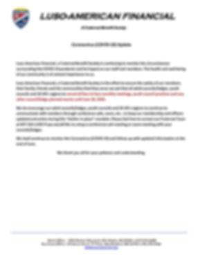 Coronavirus update 4-21-2020.jpg