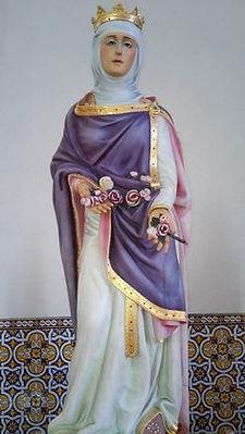 Sociedade Portuguesa Rainha Santa Isabel SPRSI