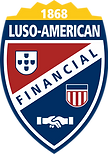 Luso_American_Logo_with_1868.png