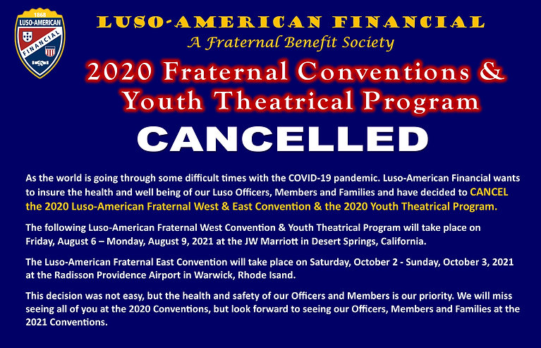 2020 Convention Cancelled.jpg