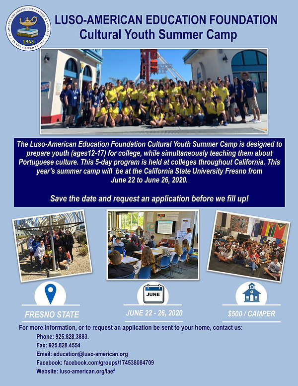 2020 Camp Flyer.jpg