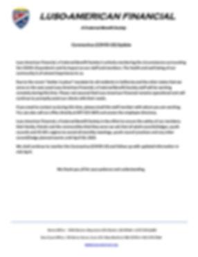 Coronavirus 3-23-2020-1.jpg