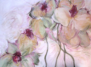 Orchids I
