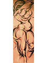 Nude Woman I