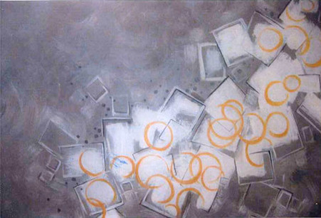 Circles and Rectangles 1