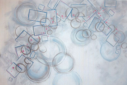 Circles and Rectangles III