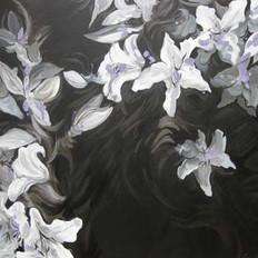 White Lilies.jpg