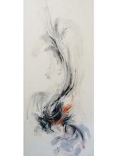 Chinese Swirl