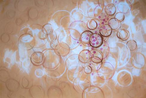 Circles and Rectangles V