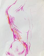 Male Model I