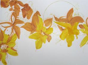 Orchids '17 #2