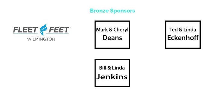 GJITL2020 Sponsors_Bronze.JPG