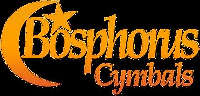 Bosphorus Logo.png