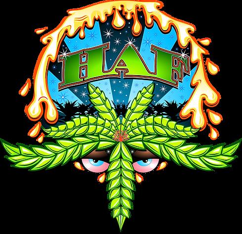 HAF-logo.png