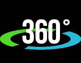454_web_360.png
