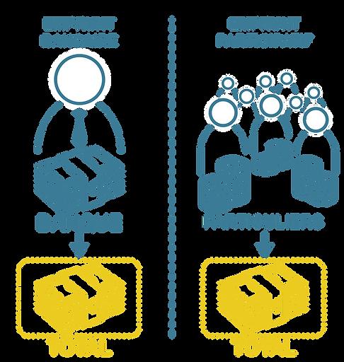 participatif-02.png