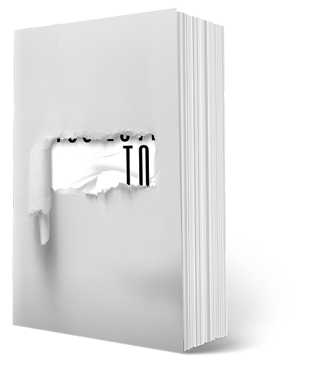 BookBrushImage3D-2_book_Template-small-reveal.png