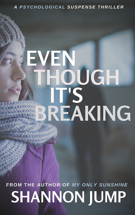Even Though It's Breaking_eBook_JPG_Cover Image_23Aug2021.jpg