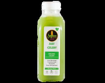 celery juice.png