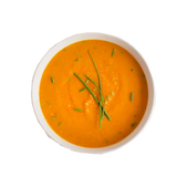 carrotsoup.png