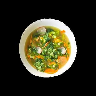 vegetablesoup.png